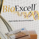 Bioexcell® Filtered, Sterile & Low Binding Pipette Tips