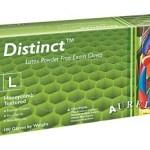 DISTINCT®