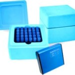 Cryo Storage & Supplies