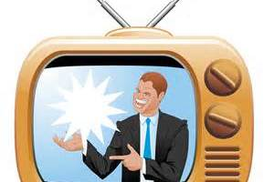 Are Infomercial Products Really Worth The Costs