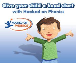 hooked-on-phonics