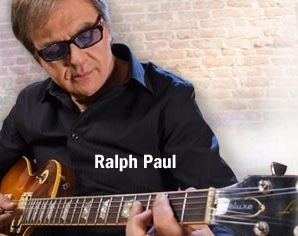 Ralph Paul