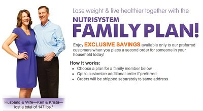 how to cancel nutrisystem online