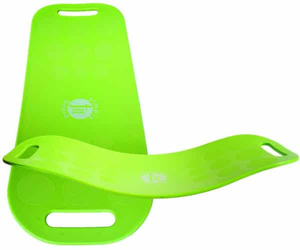 Balance Board Shark Tank: Simply Fit Board Easy And Fun Way To Exercise Seen On