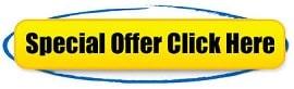 special offer electric pressurer washer