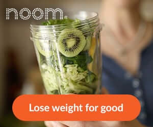 Noom Lose Weight for Good