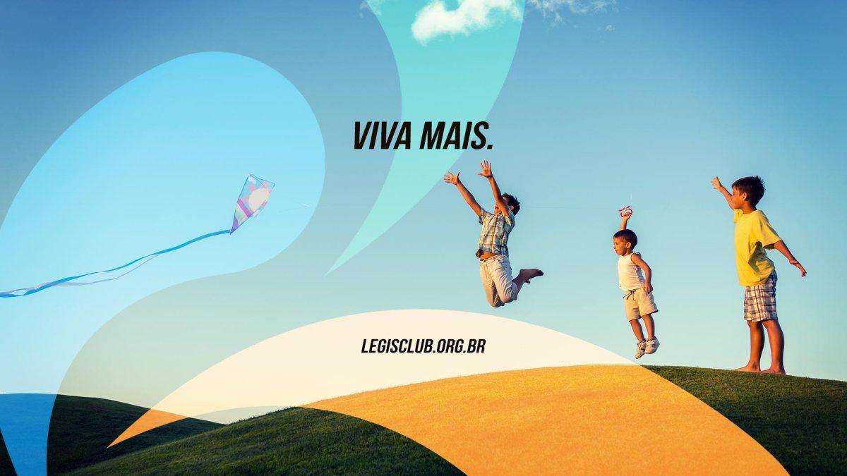 Legis-Club-Brasil