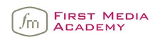 First Media Academy