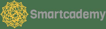 Smartcademy