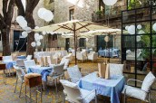 4-Barcelon-Hotel-Neri-Fiesta-verano_2012_2_LR-2