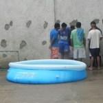 presos_batizados