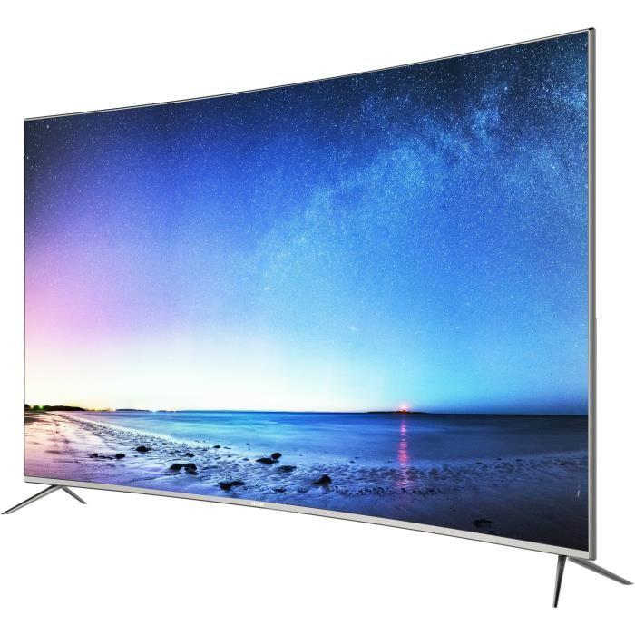 confinement 2020 le moment d acheter une grande tv