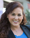 Lorena Gonzalez's - Residential Turf Installation Bill