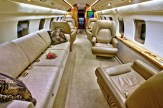 Ch604, sn3013, N213TS, DPA, DuPage Aerospace  Copyright Info Contact:  Biz Jet Photos, Inc. (847-367-9024) bgray@bizjetphoto.com www.bizjetphoto.com
