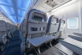 SLT_9H-OME_interior4