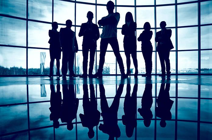 Motive-sua-equipe-seja-um-bom-lider