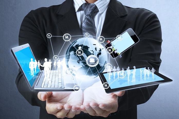 tecnologia-e-a-sua-relação-com-o-mercado-de-trabalho