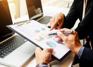 bpo-foque-no-seu-core-business-e-reduza-custos