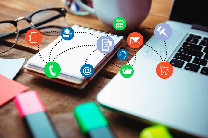 endomarketing-digital-o-marketing-voltado-a-parte-interna-das-empresas