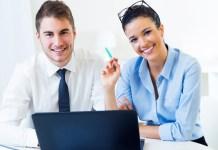 evite-erros-na-sua-carreira-e-seja-um-profissional-bem-sucedido