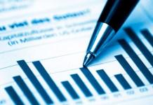 gestao-comercial-a-gerencia-dos-recursos-da-atividade-comercial