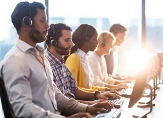 televendas-uma-ferramenta-capaz-de-impulsionar-vendas