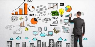 funil-de-vendas-a-estrategia-do-marketing-digital