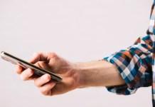 whatsapp-business-uma-nova-forma-de-atendimento-digital