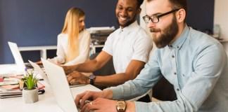 a-evolucao-da-tecnologia-e-o-novo-mercado-de-trabalho