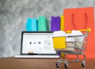 diferencas-entre-o-trade-marketing-e-o-merchandising