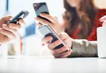 vantagens-de-utilizar-a-ura-no-atendimento-de-telemarketing