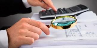 conciliacao-bancaria-controle-financeiro-interno-de-uma-empresa