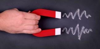 inboud-marketing-conquistando-seu-potencial-cliente-de-forma-direta