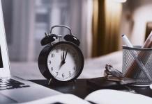 conheca-8-dicas-de-organizacao-no-ambiente-de-trabalho