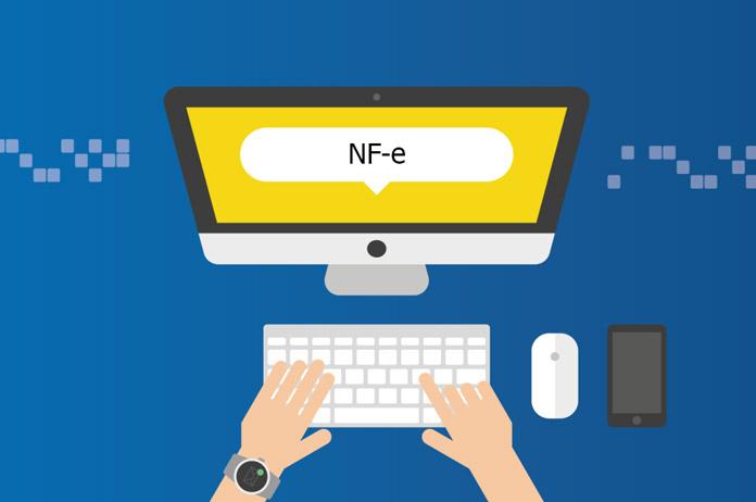 nf-e-a-nota-fiscal-eletronica-uma-obrigacao-legal