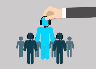 contratacao-para-ter-uma-equipe-de-vendas-acima-da-media