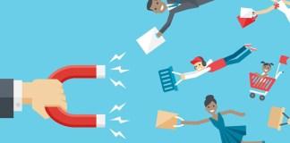 nutricao-de-leads-ajudando-na-conversao-de-clientes