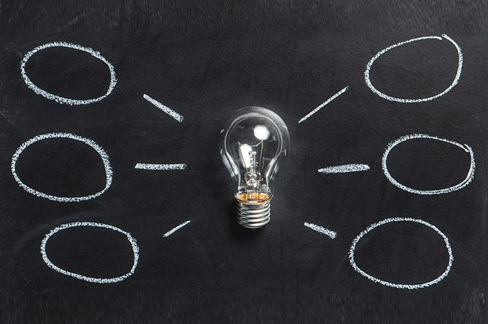 o-impacto-da-inovacao-para-empresas-entenda-o-que-e