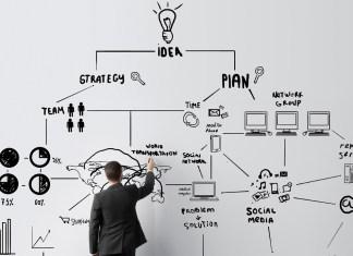 plano-de-negocios-conheca-sua-importancia-para-a-empresa