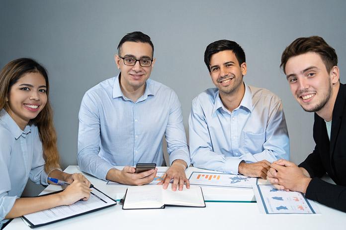avaliacao-por-competencias-conjunto-de-praticas-de-gerenciamento