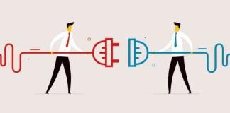integracao-de-sistemas-conheca-as-vantagens-dessa-acao