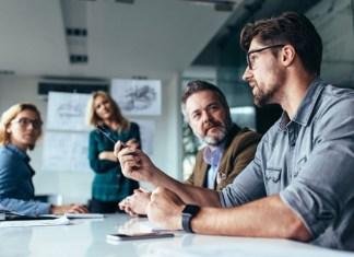 relevancia-dos-sistemas-de-informacao-para-o-negocio