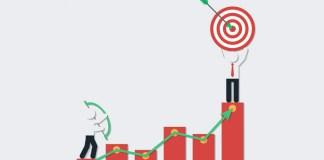 estabelecer-metas-de-vendas-realistas-como-fazer