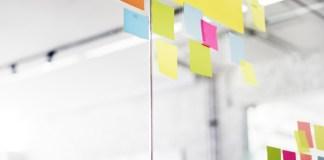 estrategia-de-comunicacao-a-longo-prazo-vantagens