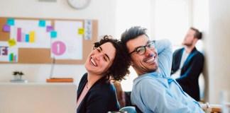 employer-branding-e-o-processo-de-recrutamento-e-selecao
