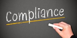entenda-o-que-e-a-politica-de-compliance-beneficios