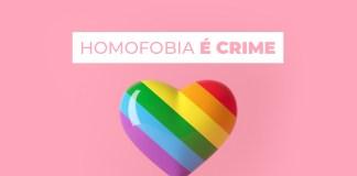 dia-internacional-contra-a-homofobia