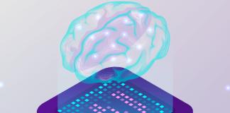 inteligencia-artifical-no-bpo