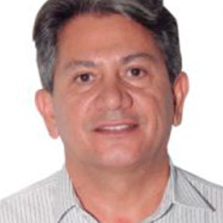 José Alves Alencar