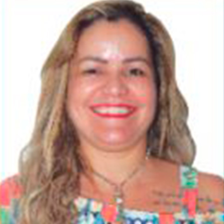 Rosemeire Dalat Coelho
